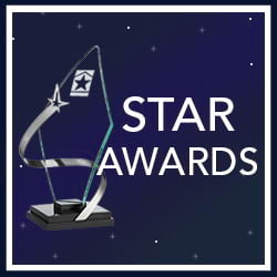 Over 20 Texas Association of Builders STAR Awards